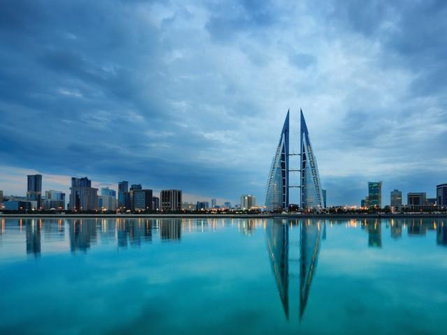 VAT compliance for Bahrain businesses in KSA and UAE